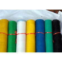 Super Quality Plastic Window Screen